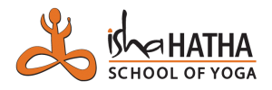 Isha-Hatha-School-of-Yoga-Logo